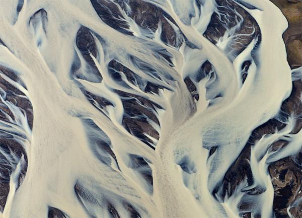 glacial-river-6_1