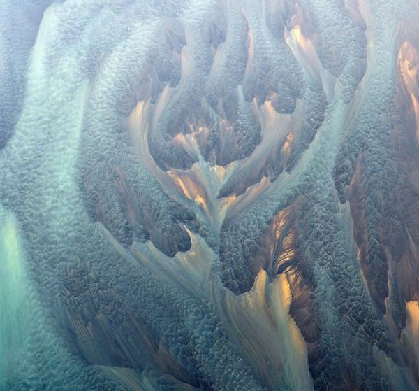 Glacial-River-7_0