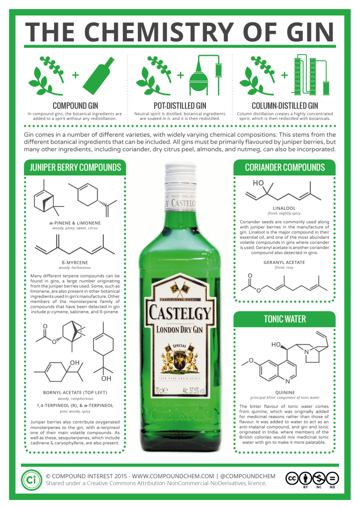 The-Chemistry-of-Gin-724x1024