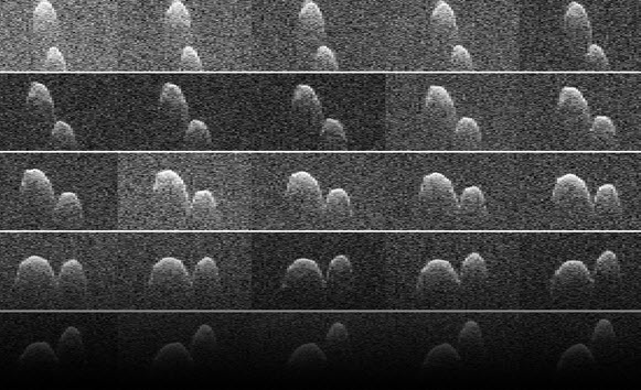 asteroid-1999-jd6