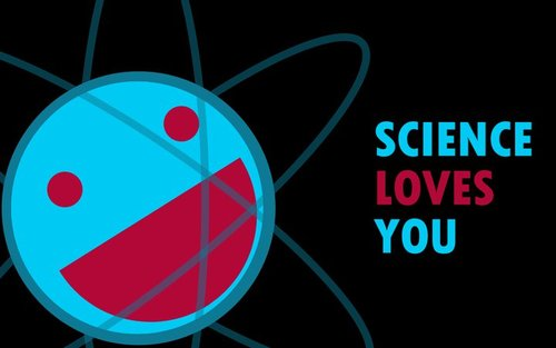 science-loves-you1