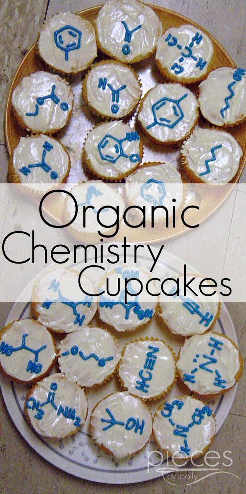 organiccakes