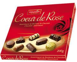 images-2006-nauji_produktai-mauxion-mauxion_coeur-de-rose-200g-250x250