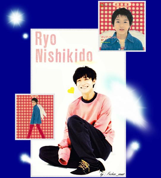 Angel Ryo-chan