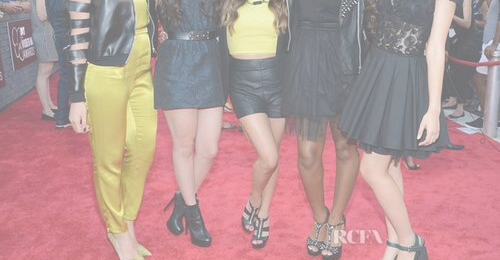 Fifth Harmony_