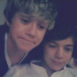 narry1