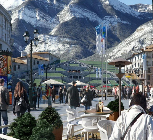 turizm-v-sochi-zimoy
