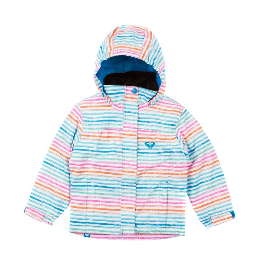 roxy-snow-jackets_4