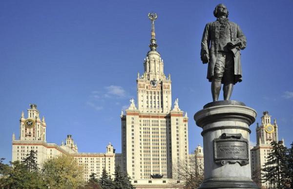 Moskovskiy-universitet-na-200-byudzhetnyih-mest-primet-vyipusknikov-Kryima