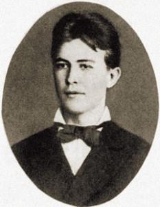 Chehov-1879