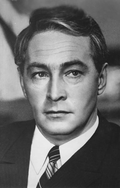 vyacheslav-tikhonov