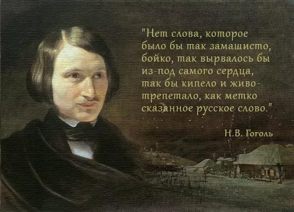 -hD70d61V_o