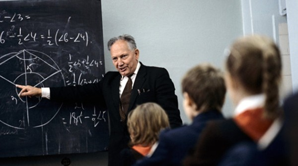 шаталов с теоремой 1 (1)