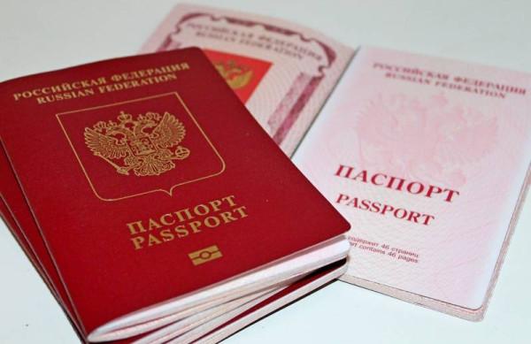 1583652407_russia-2442842_1280