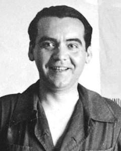 274px-Federico_García_Lorca._Huerta_de_San_Vicente,_Granada