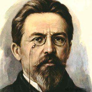 Chehov-Anton-Pavlovich