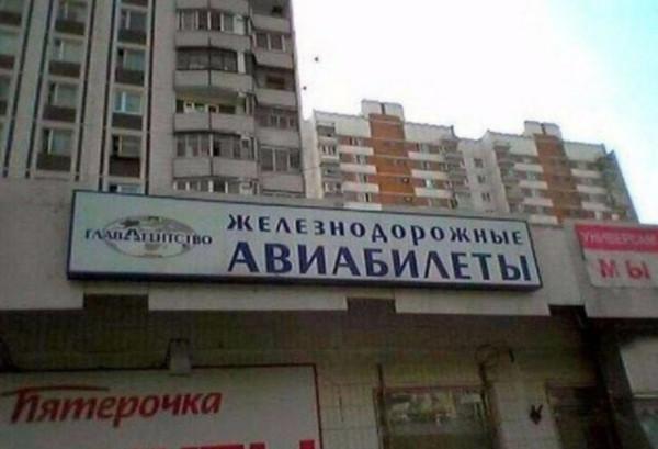 SxJfzYprkxk