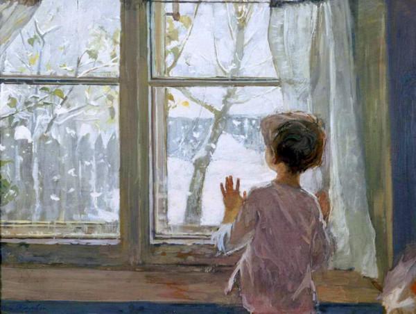 zima-prishla-detstvo