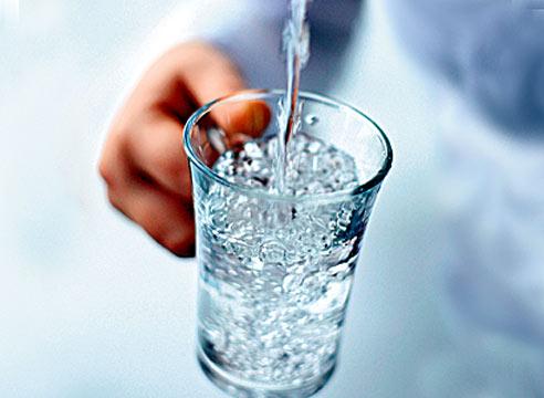 Чаще-пейте-чистую-воду
