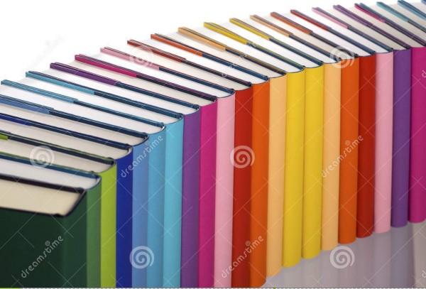 close-up-rainbow-colored-book-arrangement-13775360