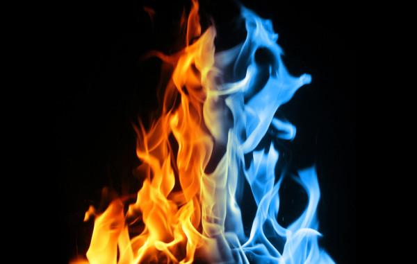 fire_ice_2_by_cblackstarc-d377v9o