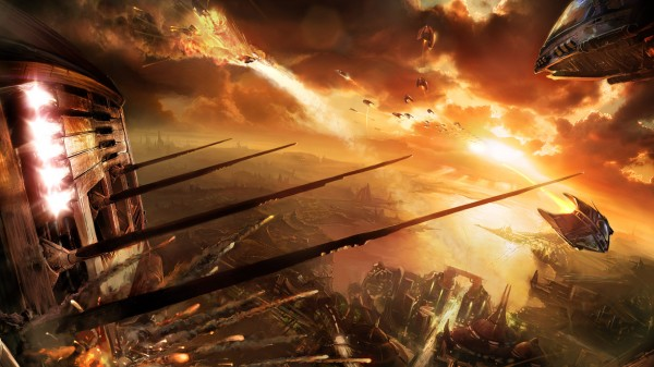 Games_War_of_the_Worlds_012566_