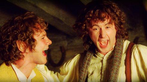 dvd_hobbits_1280c