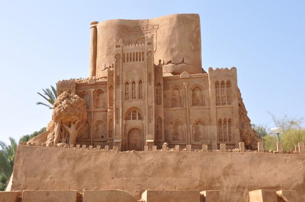 PikiWiki_Israel_5138_sand_castles