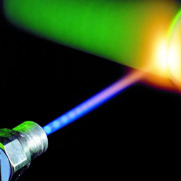 1287824871_laser
