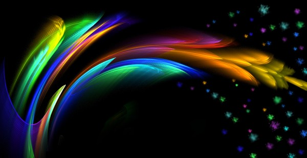 Rainbow_Flowers___WP___No_5_by_denise_g