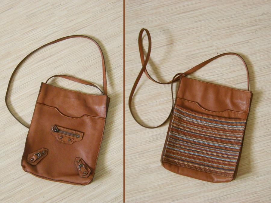 сумочка.