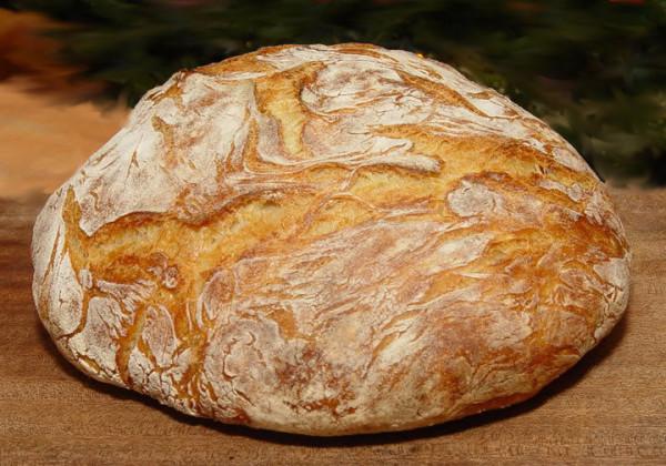 Свой-хлеб-вкуснее