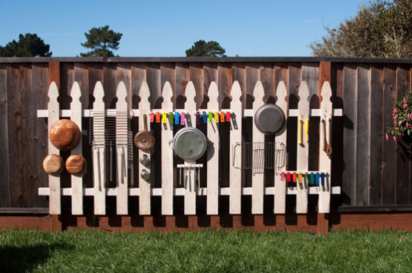 Backyard-Into-Playground-8