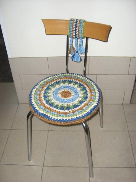 стул 1