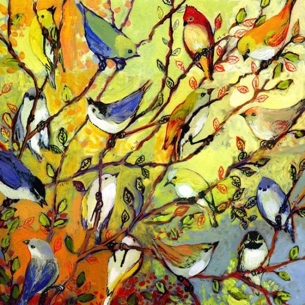 -Birds-Collage_art