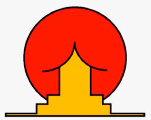 logos_4