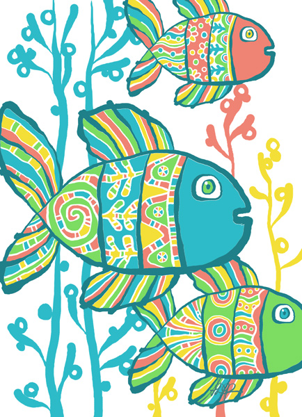 рыыыыбы
