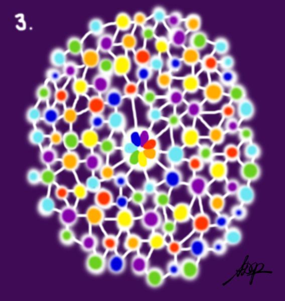 цветик семицветик 2