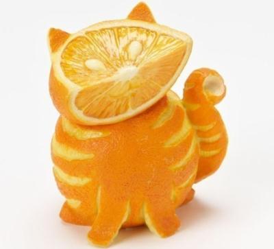 polza_apelsina