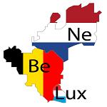 открытие бизнеса в Бельгии консультация