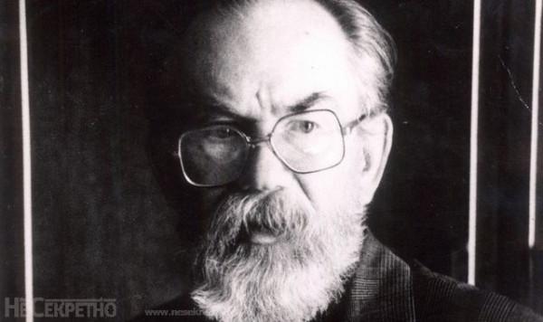 Иван Бобылев