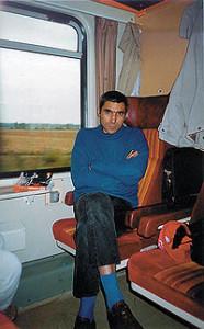 А.Тер-Оганян