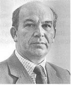 Петрашкевич