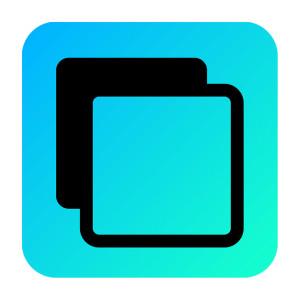 Программа которой можно загрузить фото в инстаграм с компьютера бесплатно