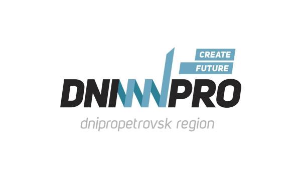 dnipro-logo