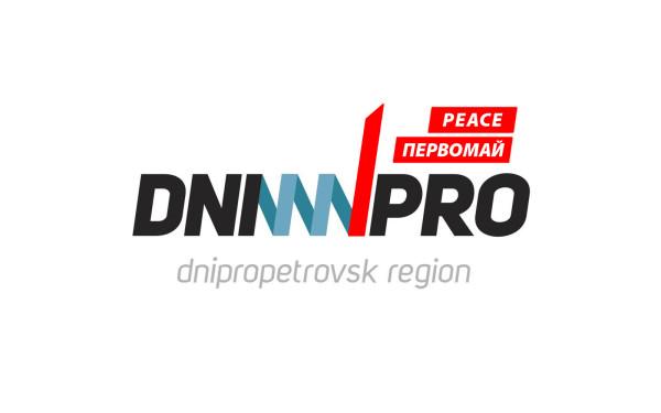 dnipro-logo-peace