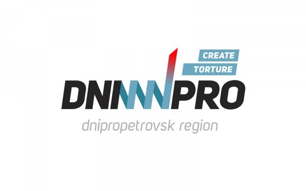 dnipro-logo-torture