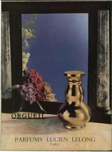 Lucien-Lelong-Orgueil2