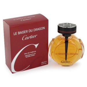 Le-Baiser-Du-Dragon-Cartier-For-Women-EDP-100ML