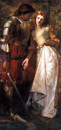 200px-William_Gorman_Wills-Ophelia_and_Laertes